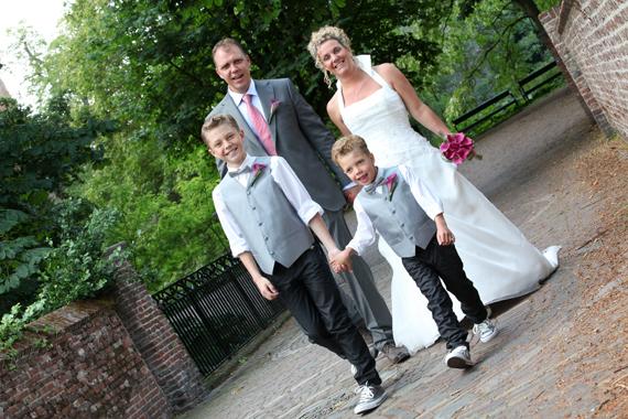 bruidsreportage (8)