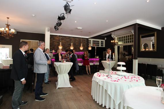Parkhotel-Hugo-de-Vries (40)