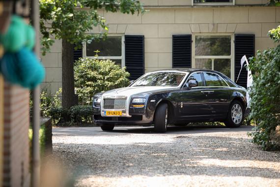 Landgoed-Vollenhoven-Bilthoven (36)