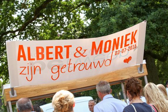 Landgoed-Vollenhoven-Bilthoven (57)