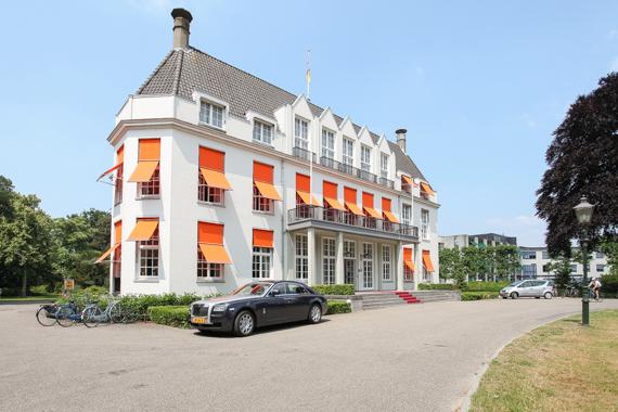 Landgoed-Vollenhoven-Bilthoven (58)