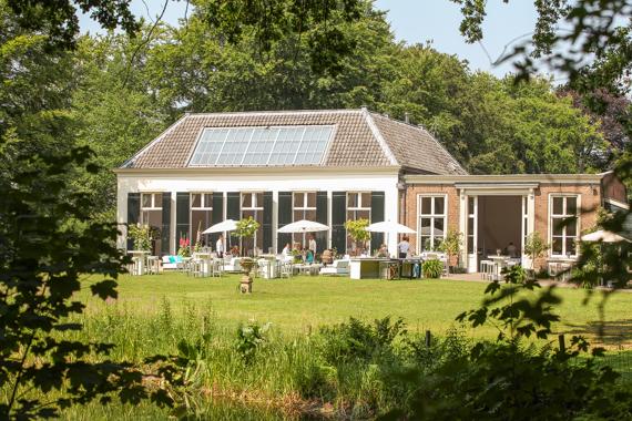 Landgoed-Vollenhoven-Bilthoven (59)