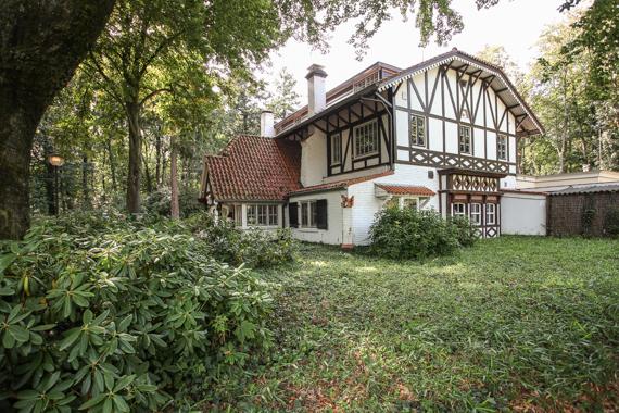residence-rhenen-78