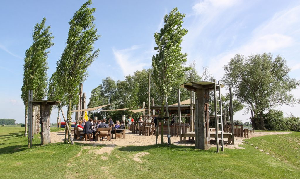 All-Sports-Resort-Maurik