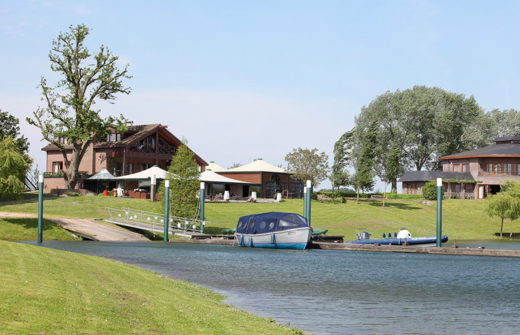 All-Sports-Resort-Maurik (8)
