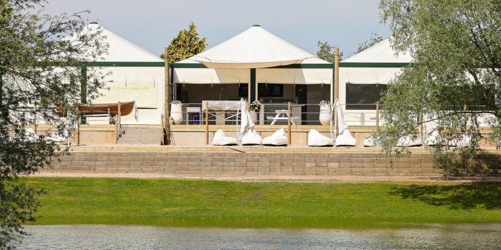 All-Sports-Resort-Maurik (9)