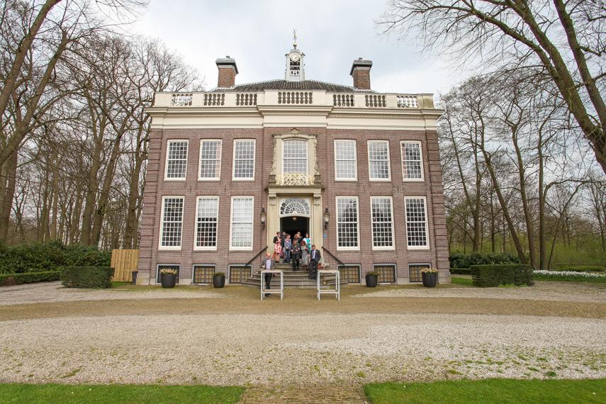 Landgoed-Sparrendaal-Driebergen (19)